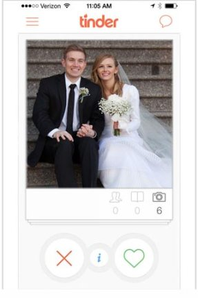 elle-tinder-marriages-chris-janie-iiCpmd-v