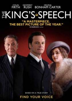 the-kings-speech-movie-poster-2010-1010687836