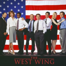 the-west-wing-season-2-cover-poster-artwork