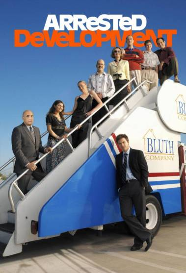 270523-arrested-development-arrested-development-poster